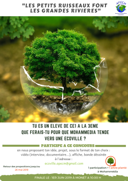 ecoville2019 (3)